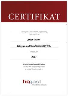 hogast_zertifikat